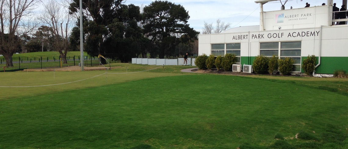 01-albert-park-project